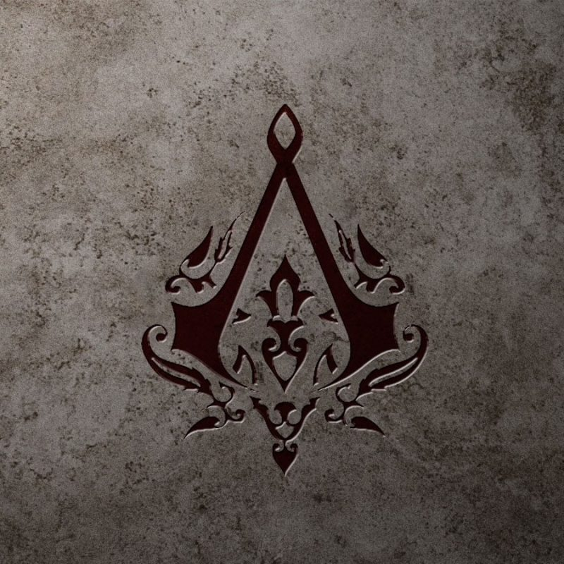 10 Most Popular Assassin Creed Logo Wallpaper FULL HD 1080p For PC Background 2020 free download assassins creed logos papier peint allwallpaper in 10984 pc fr 800x800