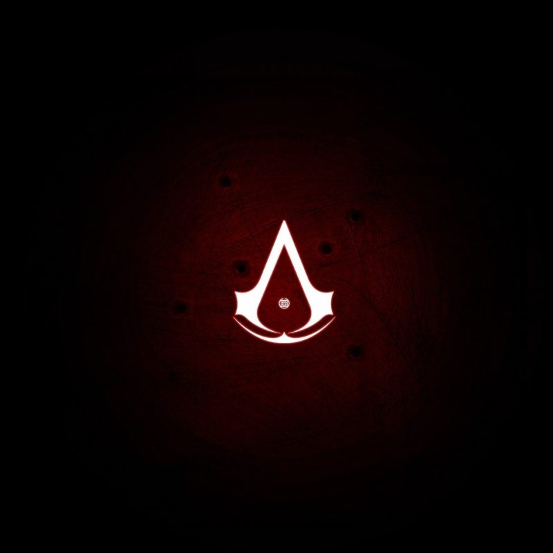 10 Latest Assassin's Creed Logo Wallpaper FULL HD 1920×1080 For PC Desktop 2018 free download assassins creed revelations logo e29da4 4k hd desktop wallpaper for 4k 1 800x800