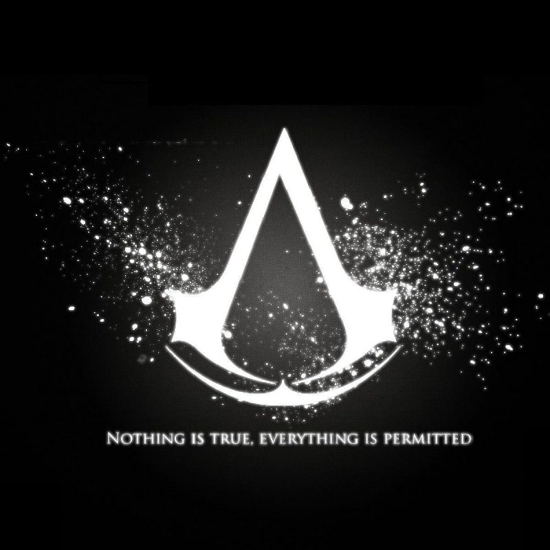 10 Most Popular Assassin's Creed Symbol Wallpaper FULL HD 1080p For PC Background 2021 free download assassins creed symbol wallpapers wallpaper cave 4 800x800