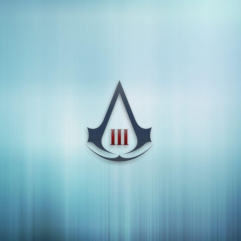 10 Top Assassin's Creed Logo Wallpaper Hd FULL HD 1080p For PC Background 2018 free download assassins creed symbol wallpapers wallpaper cave 800x800