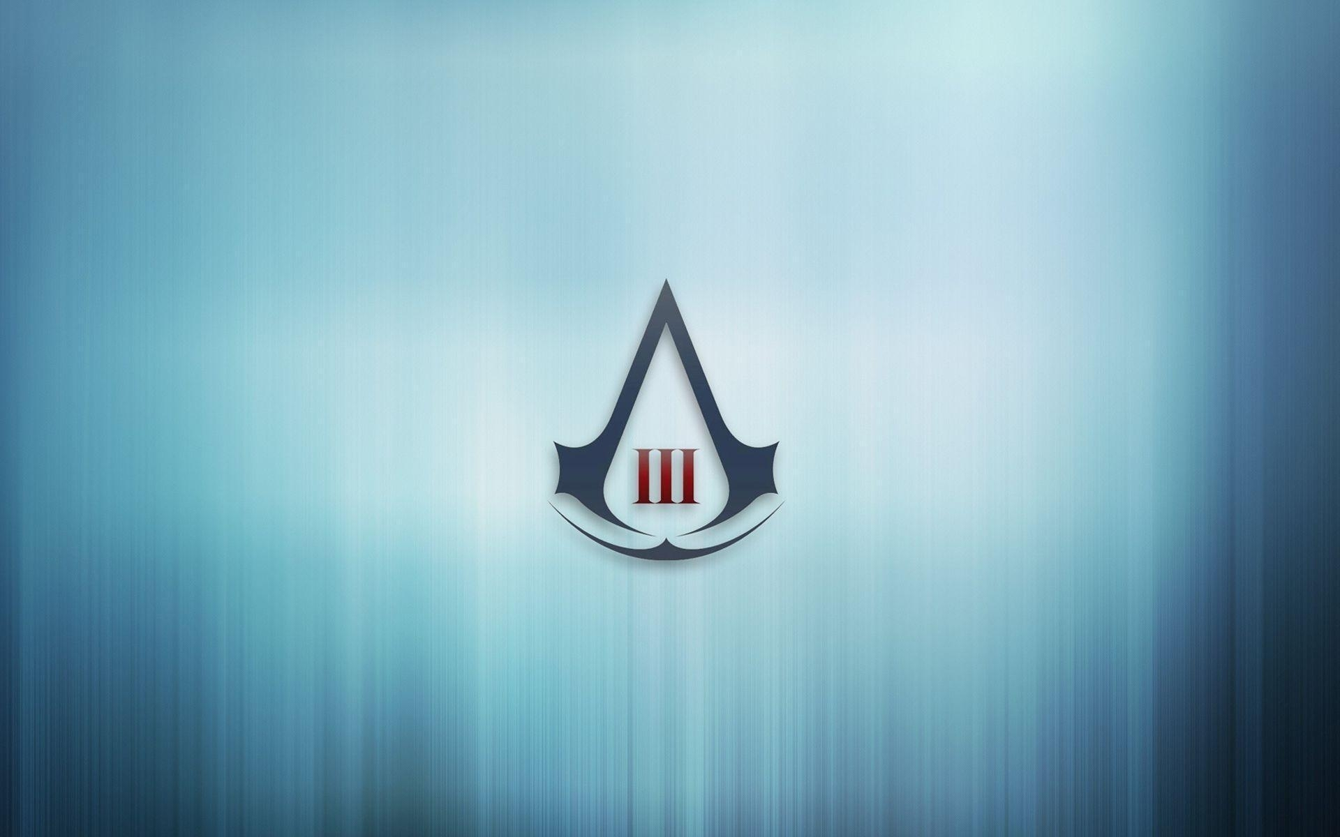 10 top assassin's creed logo wallpaper hd full hd 1080p for pc