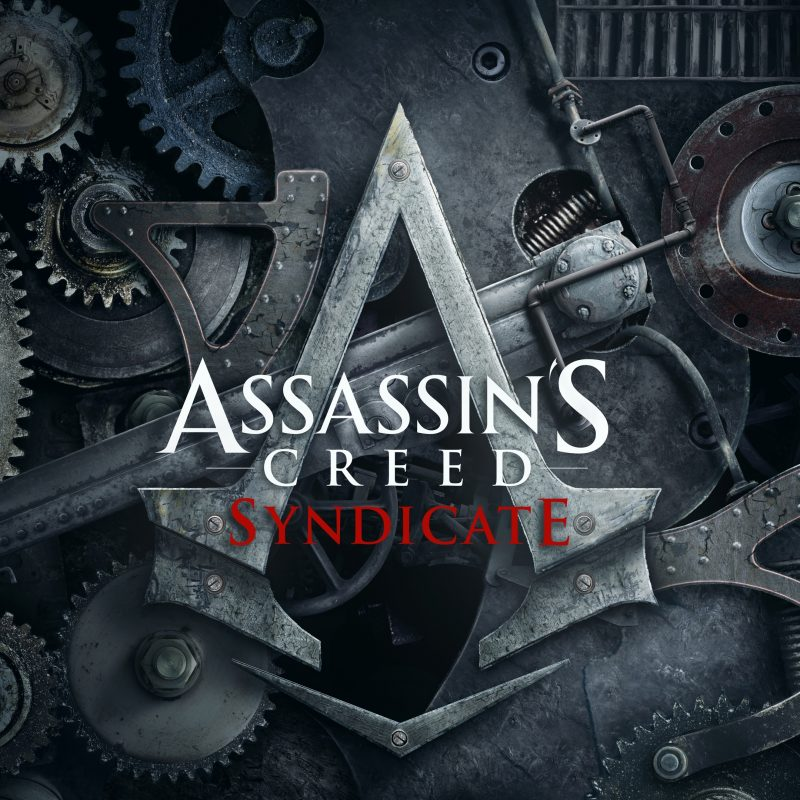 10 Latest Assassin's Creed Syndicate Wallpaper 4K FULL HD 1920×1080 For PC Background 2018 free download assassins creed syndicate 4k ultra hd fond decran and arriere 800x800