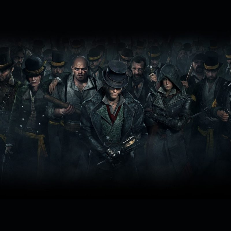10 Latest Assassin's Creed Syndicate Wallpaper 4K FULL HD 1920×1080 For PC Background 2021 free download assassins creed syndicate e29da4 4k hd desktop wallpaper for 4k ultra 800x800