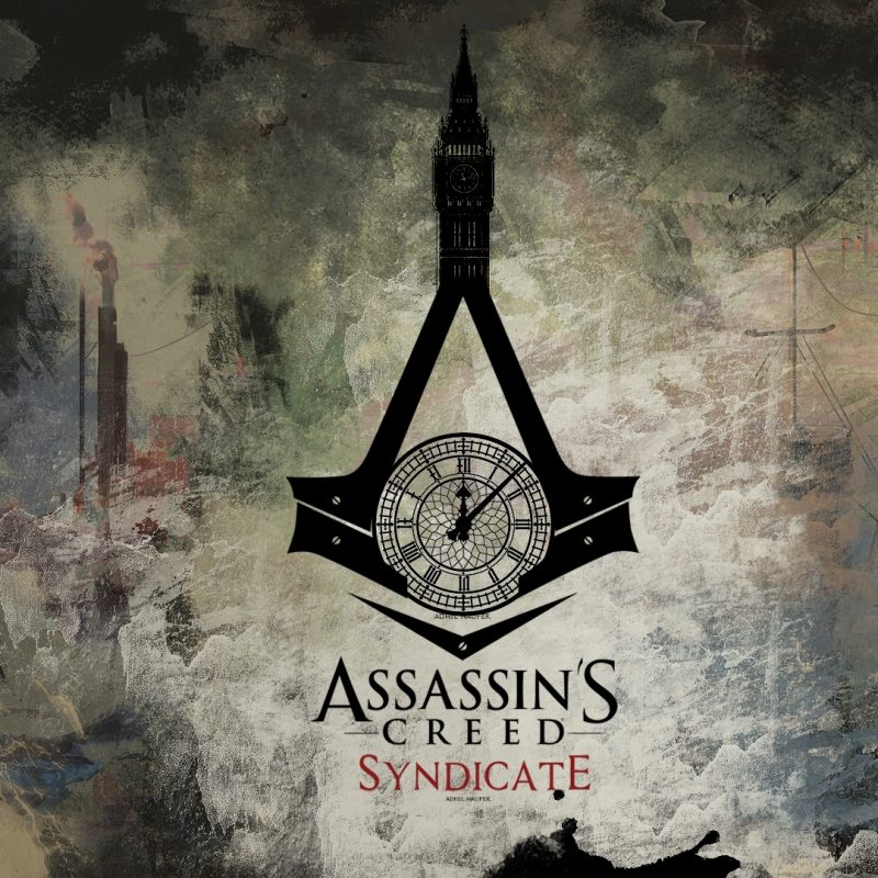 10 New Assassin's Creed Syndicate Wallpaper Hd FULL HD 1080p For PC Background 2018 free download assassins creed syndicate wallpaper full hd fond decran and 800x800