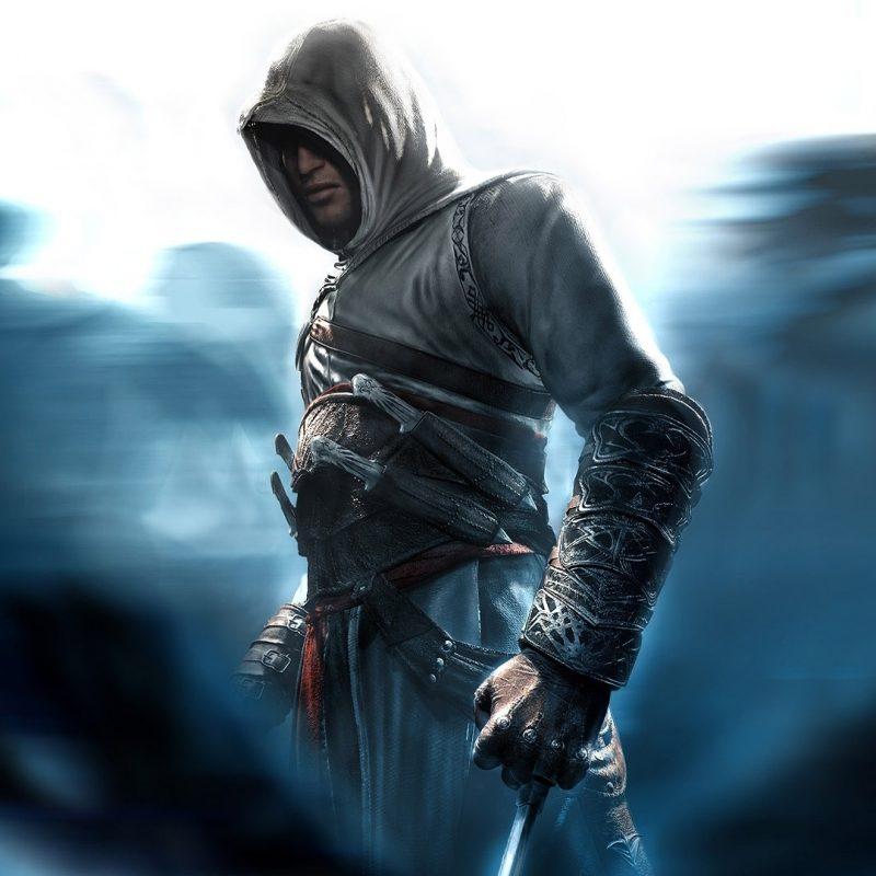 10 New Assassin's Creed 1 Wallpaper FULL HD 1080p For PC Desktop 2018 free download assassins creed wallpaper dump album on imgur 800x800