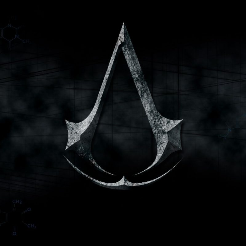 10 Most Popular Assassin Creed Logo Wallpaper FULL HD 1080p For PC Background 2020 free download assassins creed wallpapers hd wallpaper 1920x1080 assassin creed 800x800