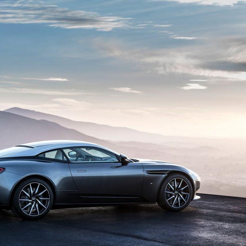10 Best Aston Martin Db11 Wallpaper FULL HD 1080p For PC Background 2018 free download aston martin db11 wallpapers wallpaper cave 800x800