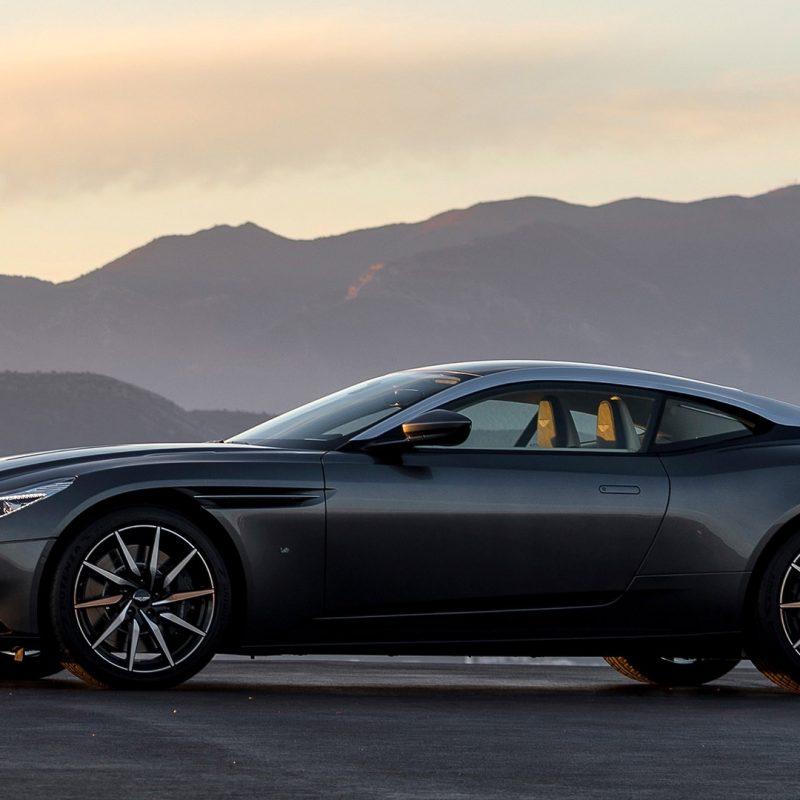 10 Best Aston Martin Db11 Wallpaper FULL HD 1080p For PC Background 2018 free download aston martin devoile la db11 une nouvelle heritiere like monaco 800x800