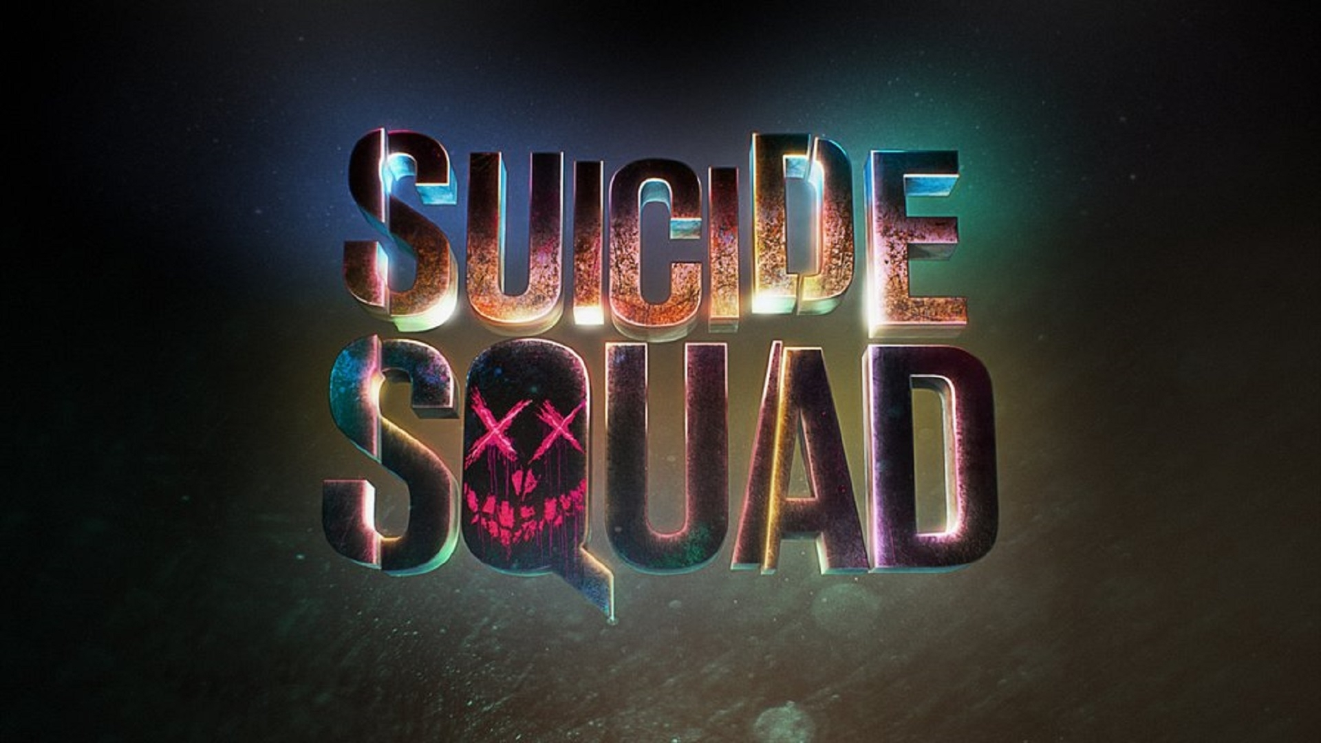 astonishing suicide squad wallpaper hd download