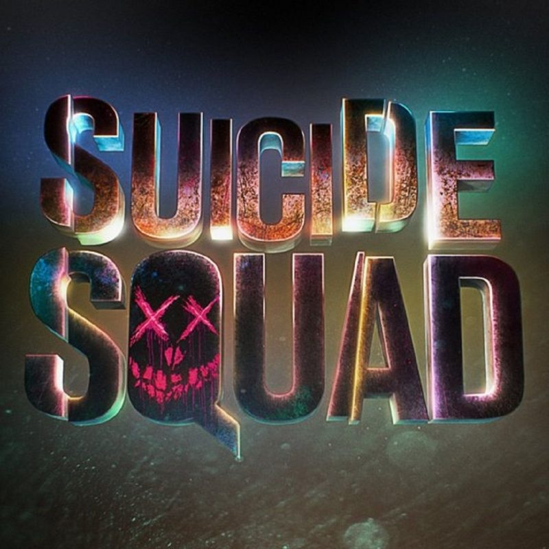 10 Latest Suicide Squad Movie Wallpaper FULL HD 1080p For PC Desktop 2018 free download astonishing suicide squad wallpaper hd download 4 800x800