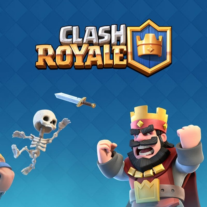 10 New Images Of Clash Royale FULL HD 1080p For PC Background 2018 free download astuces clash royale sur android girlsfrag 800x800