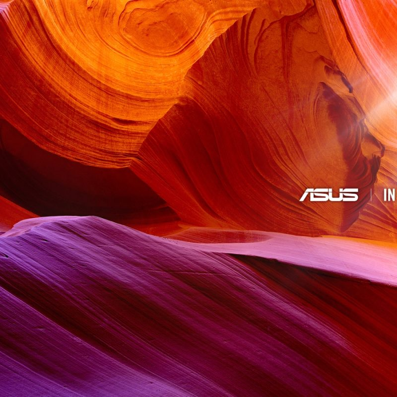 10 Best Asus In Search Of Incredible Wallpaper FULL HD 1080p For PC Background 2020 free download asus in search of incridible wallpaper 800x800