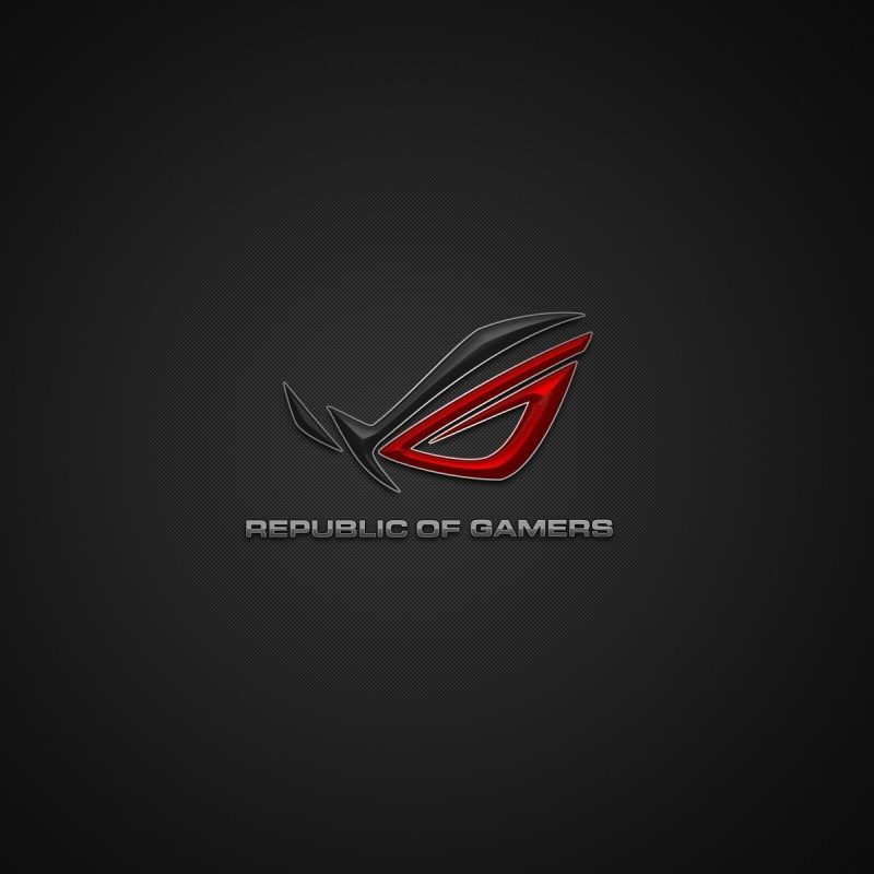 10 Most Popular Republic Of Gamers Wallpaper 1920X1200