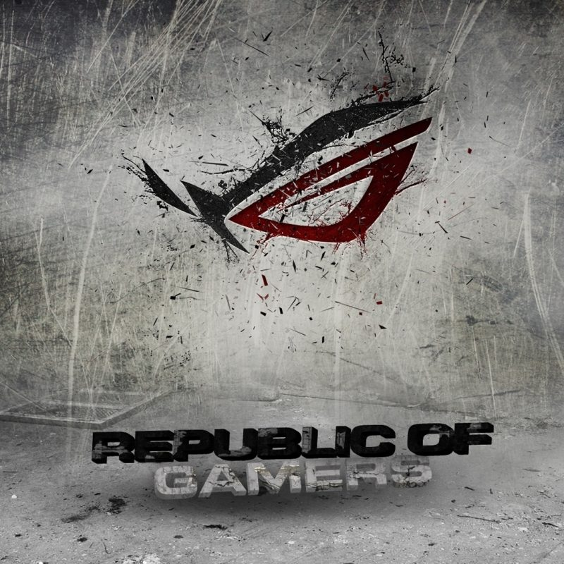 10 Most Popular Republic Of Gamers Background FULL HD 1080p For PC Background 2018 free download asus republic of gamers background e29da4 4k hd desktop wallpaper for 4k 800x800