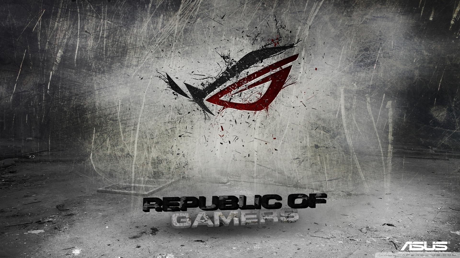 asus republic of gamers background ❤ 4k hd desktop wallpaper for 4k