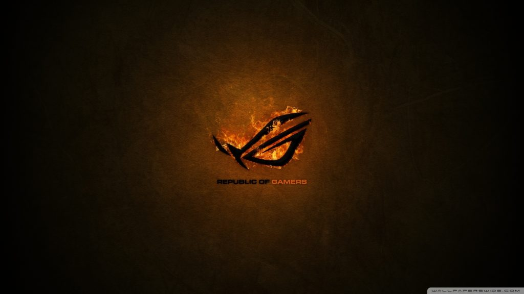 10 New Rog Wallpaper Hd 1920X1080 FULL HD 1080p For PC Background 2020 free download asus republic of gamers e29da4 4k hd desktop wallpaper for 4k ultra hd 1024x576