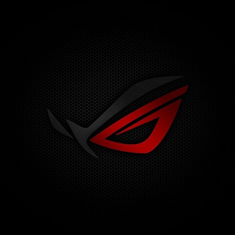 10 Latest Asus Rog Logo Wallpaper FULL HD 1080p For PC Desktop 2018 free download asus rog wallpaper packblackout1911 art pinterest asus rog 800x800