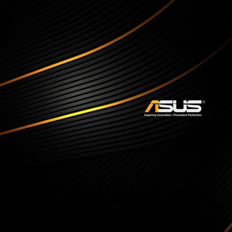 10 Best Asus In Search Of Incredible Wallpaper FULL HD 1080p For PC Background 2020 free download asus wallpaper hd high definition wallpapers hd wallpapers 1080p 800x800