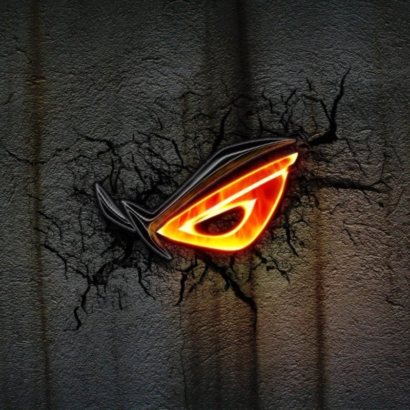 10 Latest Asus Rog Logo Wallpaper FULL HD 1080p For PC Desktop 2018 free download asus wallpapers hd wallpaper hd wallpapers pinterest wallpaper 800x800