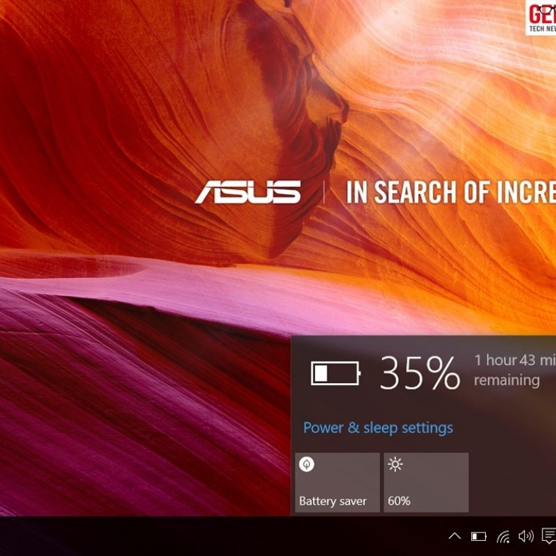10 Best Asus In Search Of Incredible Wallpaper FULL HD 1080p For PC Background 2020 free download asus zenbook ux305ca review an ultra thin on the go best value 800x800