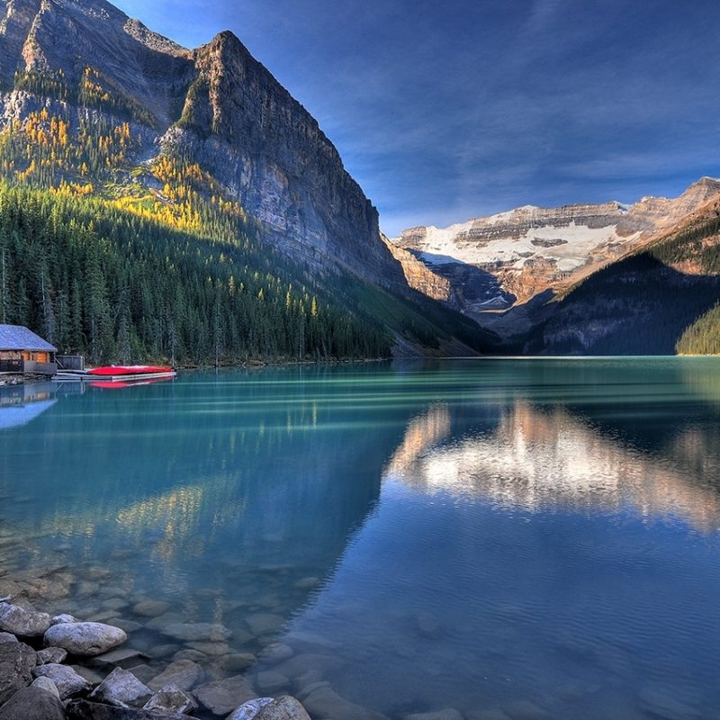 10 Top Lake Louise Canada Pictures FULL HD 1080p For PC Desktop 2020 free download at lake louise alberta canada imgur 800x800