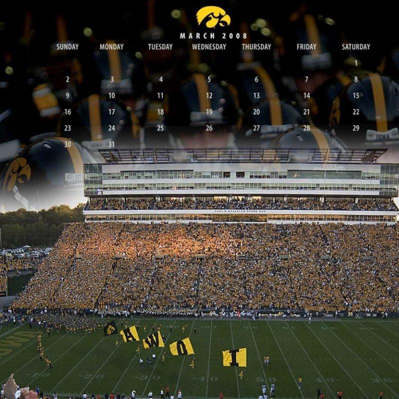 10 Best Iowa Hawkeyes Football Wallpaper FULL HD 1080p For PC Desktop 2020 free download athletics university of iowa 1 800x800