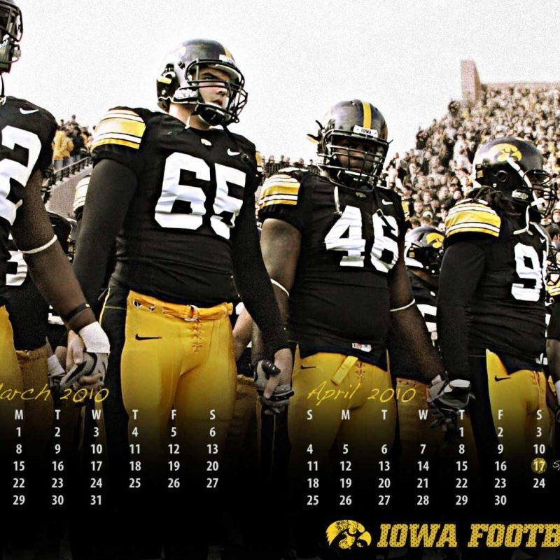 10 Best Iowa Hawkeyes Football Wallpaper FULL HD 1080p For PC Desktop 2020 free download athletics university of iowa 800x800