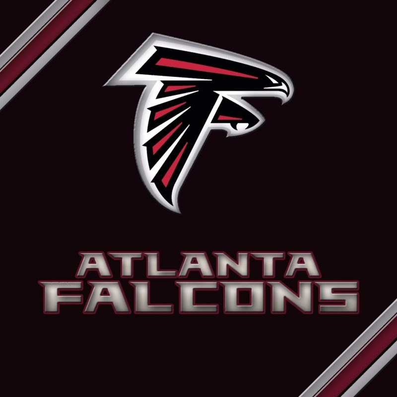 10 New Atlanta Falcons Hd Wallpaper FULL HD 1080p For PC Desktop 2018 free download atlanta falcons 2018 wallpaper hd 64 images 800x800