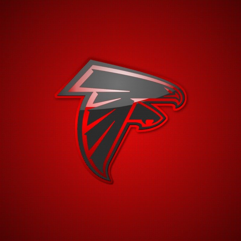10 New Atlanta Falcons Desktop Wallpaper FULL HD 1920×1080 For PC Background 2018 free download atlanta falcons carbon photo 800x800
