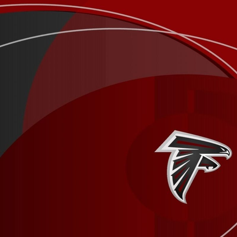 10 New Atlanta Falcons Desktop Wallpaper FULL HD 1920×1080 For PC Background 2018 free download atlanta falcons desktop wallpaper 1305 wallpaper res 1024x768 800x800