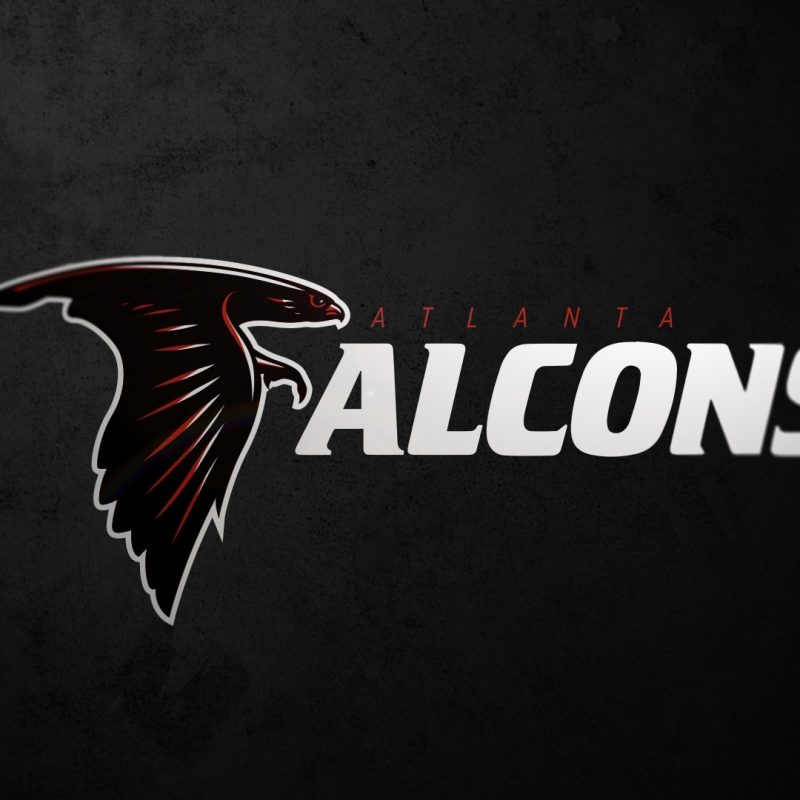 10 New Atlanta Falcons Desktop Wallpaper FULL HD 1920×1080 For PC Background 2018 free download atlanta falcons desktop wallpaper 800x800