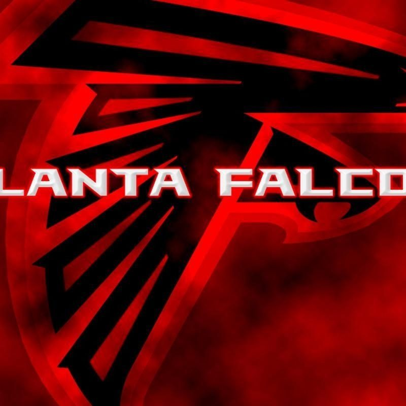 10 New Atlanta Falcons Hd Wallpaper FULL HD 1080p For PC Desktop 2018 free download atlanta falcons desktop wallpapers wallpaper cave 2 800x800