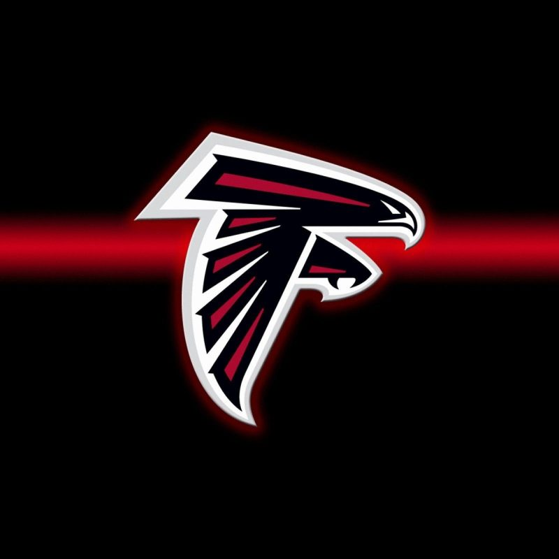 10 New Atlanta Falcons Desktop Wallpaper FULL HD 1920×1080 For PC Background 2018 free download atlanta falcons desktop wallpapers wallpaper cave 3 800x800