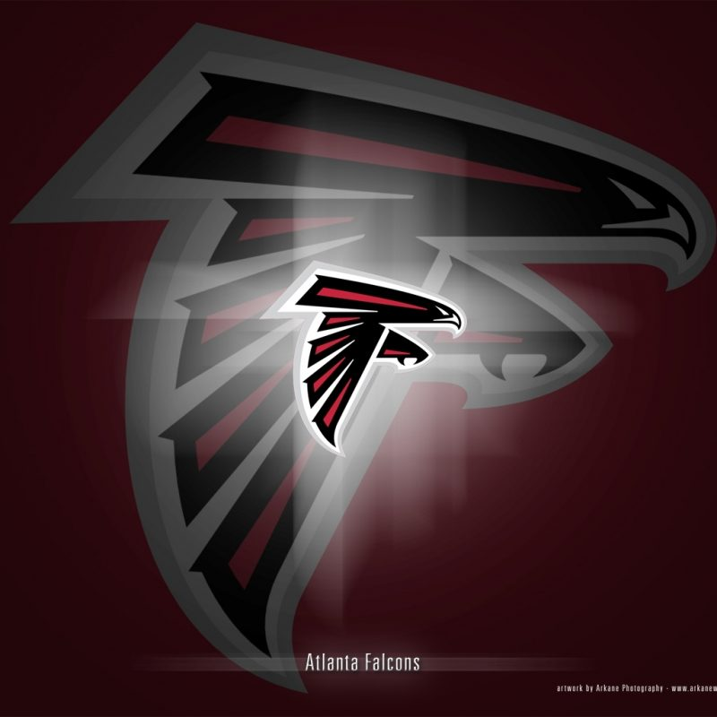 10 New Atlanta Falcons Hd Wallpaper FULL HD 1080p For PC Desktop 2018 free download atlanta falcons images atlanta falcons hd wallpaper and background 1 800x800