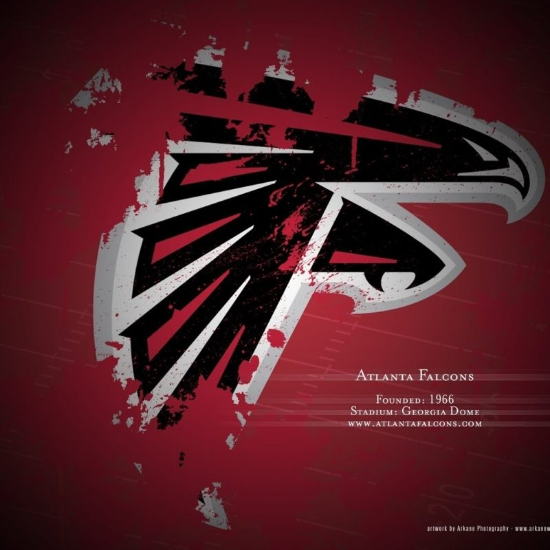 10 New Atlanta Falcons Hd Wallpaper FULL HD 1080p For PC Desktop 2018 free download atlanta falcons images atlanta falcons hd wallpaper and background 2 800x800