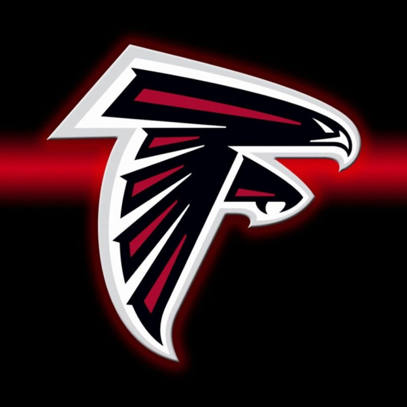 10 New Atlanta Falcons Hd Wallpaper FULL HD 1080p For PC Desktop 2018 free download atlanta falcons nfl football team hd widescreen wallpaper american 800x800