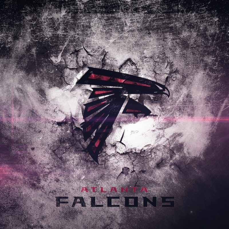 10 New Atlanta Falcons Hd Wallpaper FULL HD 1080p For PC Desktop 2018 free download atlanta falcons wallpaper android wallpaper wallpaperlepi 800x800