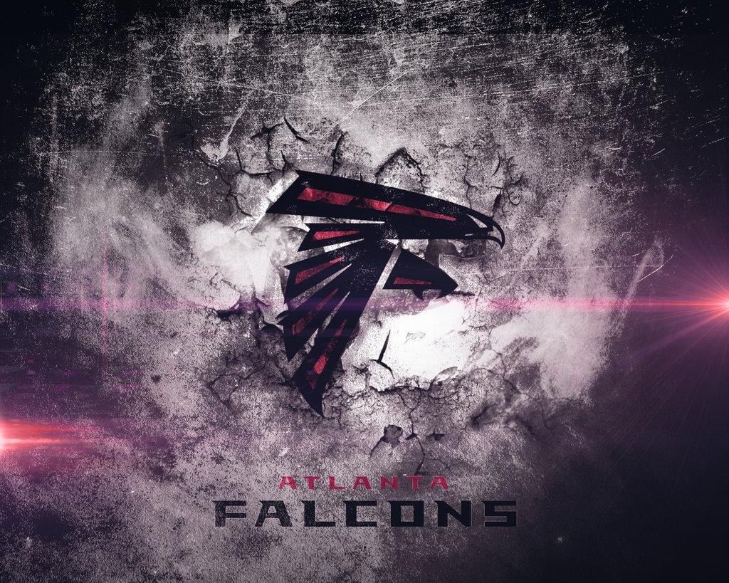 atlanta falcons wallpaper android wallpaper | wallpaperlepi