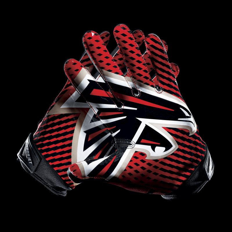 10 New Atlanta Falcons Wallpaper Hd FULL HD 1080p For PC Desktop 2018 free download atlanta falcons wallpaper for pc full hd pictures 800x800