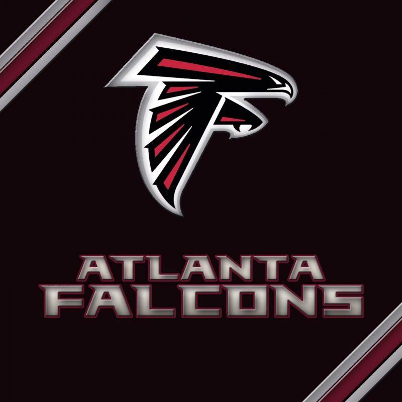 10 New Atlanta Falcons Wallpaper Hd FULL HD 1080p For PC Desktop 2018 free download atlanta falcons wallpaper hd 800x800