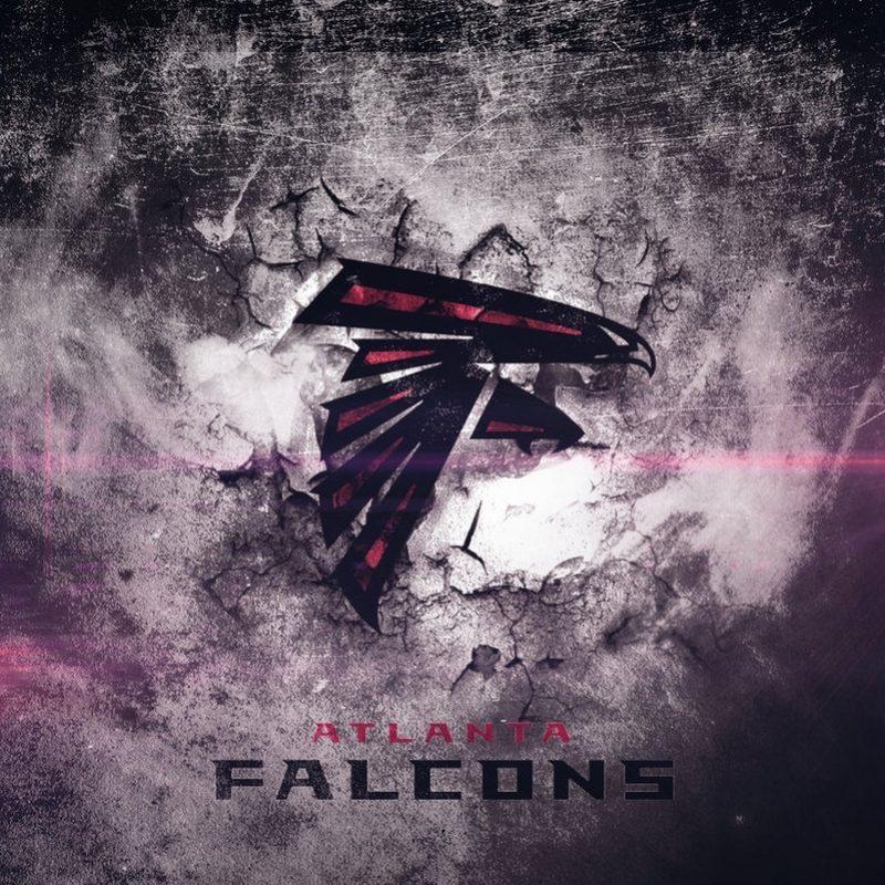 10 New Atlanta Falcons Wallpaper Hd FULL HD 1080p For PC Desktop 2018 free download atlanta falcons wallpaperjdot2dap on deviantart 800x800