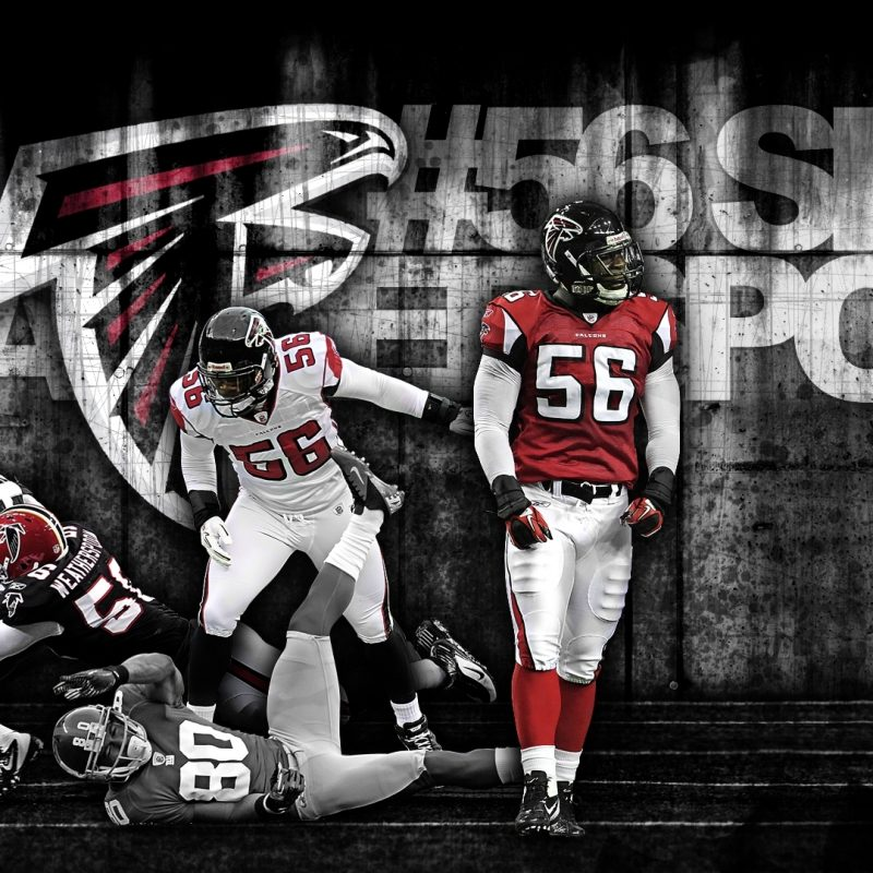 10 New Atlanta Falcons Desktop Wallpaper FULL HD 1920×1080 For PC Background 2018 free download atlanta falcons wallpapers free download pixelstalk 800x800