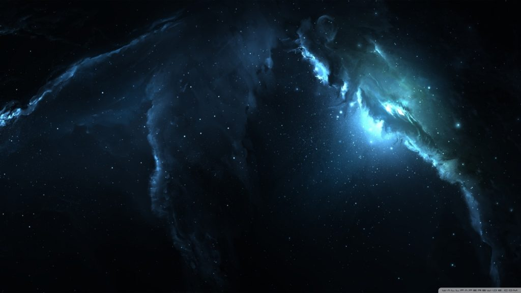 10 Latest Hd Dual Monitor Wallpaper FULL HD 1920×1080 For PC Desktop 2018 free download atlantis nebula 3 dual monitor e29da4 4k hd desktop wallpaper for 4k 1024x576