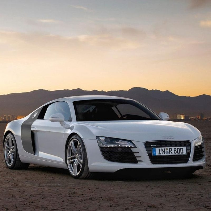 10 Most Popular Audi R8 Iphone Wallpaper FULL HD 1920×1080 For PC Desktop 2018 free download audi r8 hd iphone 6 6 plus wallpaper audi pinterest cars 800x800