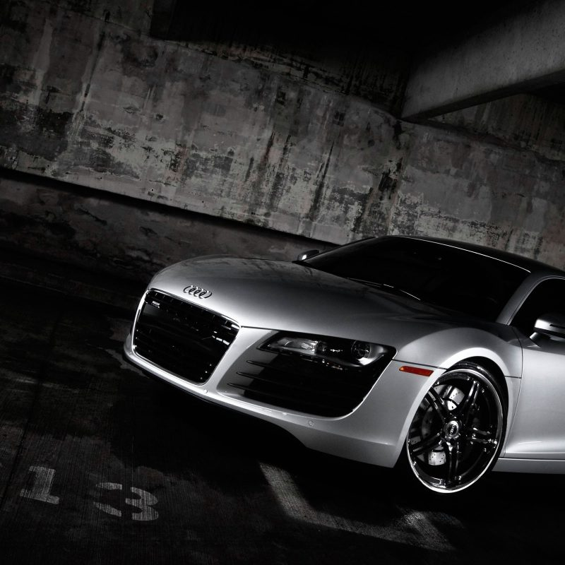 10 Top Audi R8 Wallpaper Hd FULL HD 1080p For PC Background 2021 free download audi r8 hd widescreen wallpaper hd car wallpapers 800x800