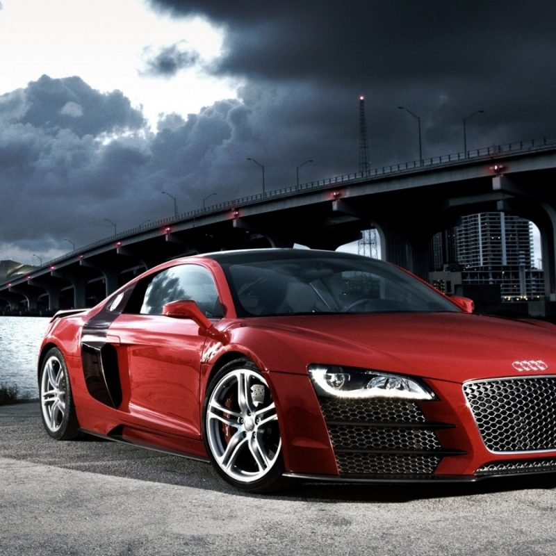 10 Top Audi R8 Wallpaper Hd FULL HD 1080p For PC Background 2021 free download audi r8 tdi le mans concept 5 wallpaper 1600x900 10 000 fonds d 800x800