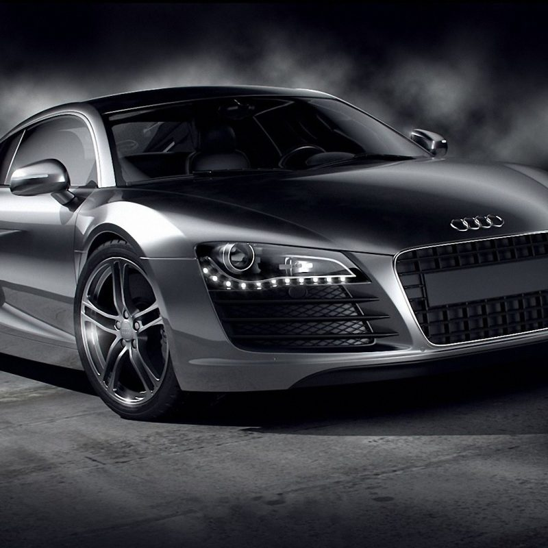 10 Top Audi R8 Wallpaper Hd FULL HD 1080p For PC Background 2021 free download audi r8 wallpaper 19358 1920x1080 px hdwallsource 800x800