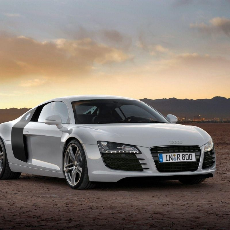 10 Top Audi R8 Wallpaper Hd FULL HD 1080p For PC Background 2021 free download audi r8 wallpapers hd wallpaper cave 800x800