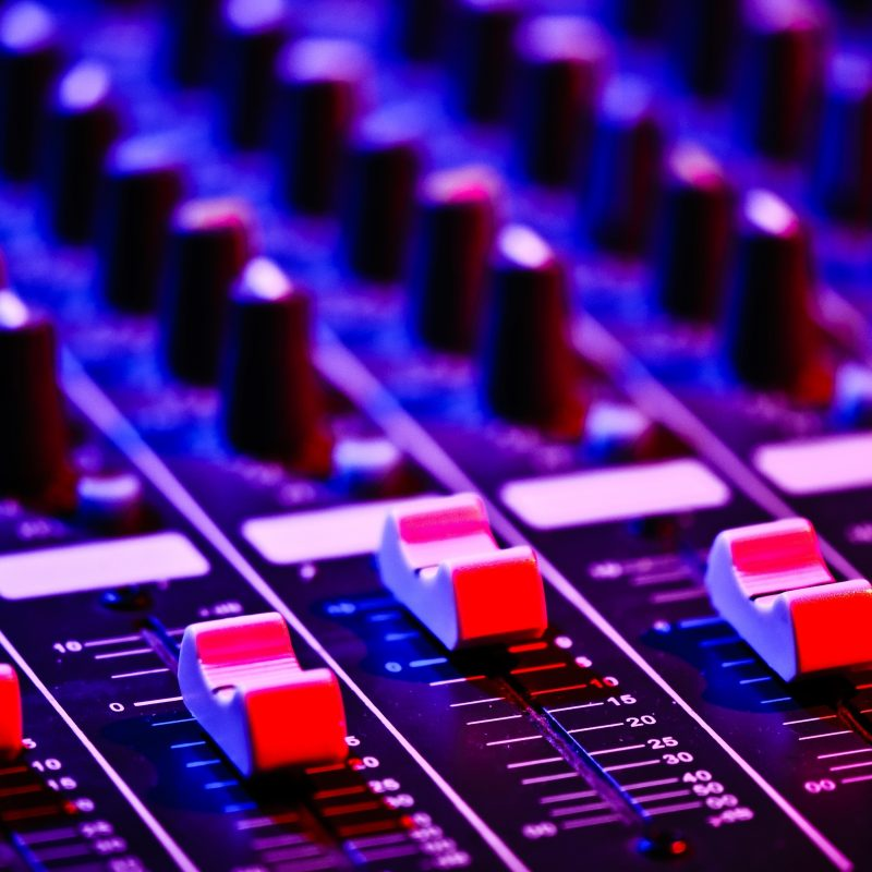 10 Latest Recording Studio Mixer Wallpaper FULL HD 1920×1080 For PC Background 2018 free download audio mix e29da4 4k hd desktop wallpaper for 4k ultra hd tv e280a2 tablet 800x800
