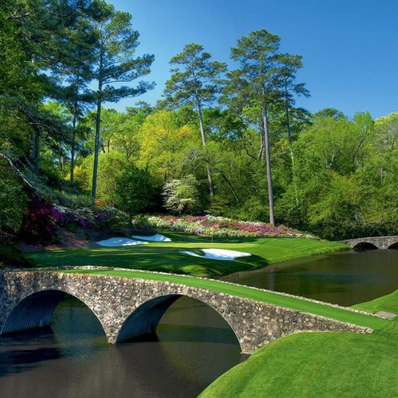 10 Top Augusta National Wallpaper Hd FULL HD 1920×1080 For PC Background 2018 free download augusta national wallpaper hd 60 images 800x800